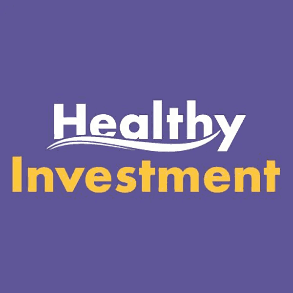 Healthy Investment
