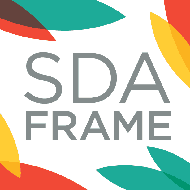 SDA Frame